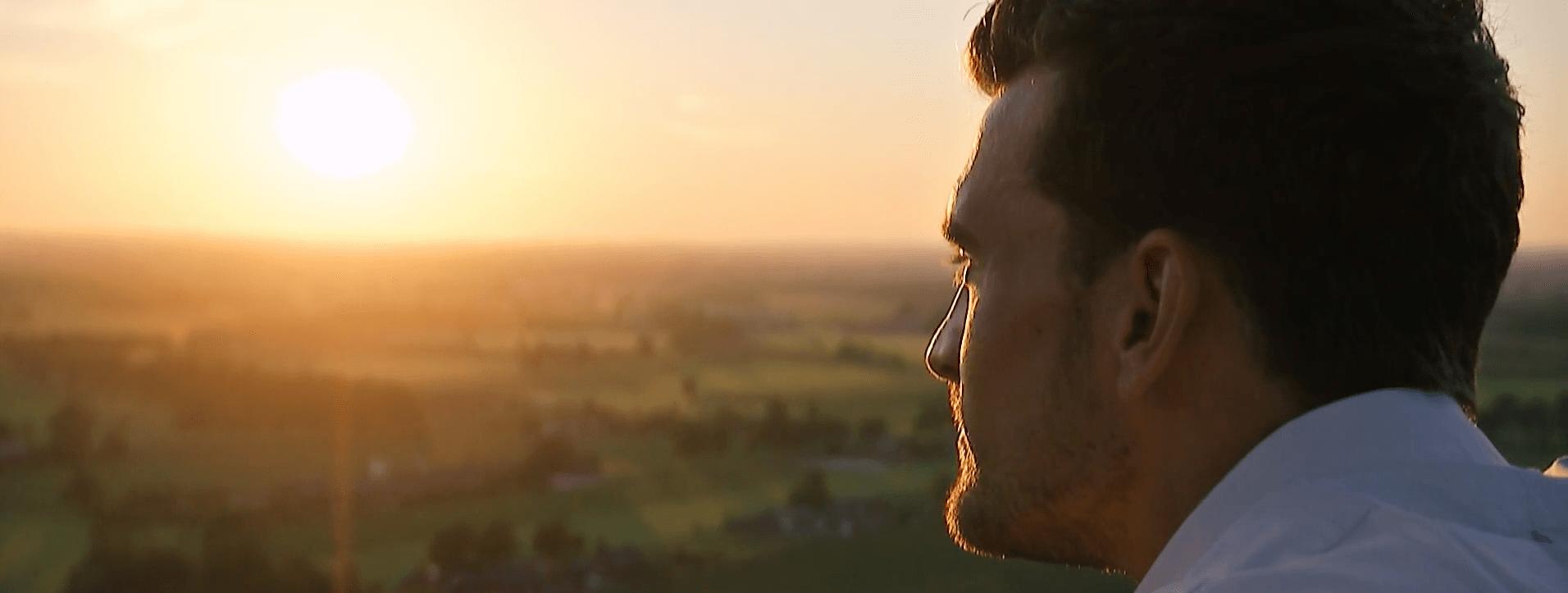 Een zomer vol evenementen – TV Gelderland