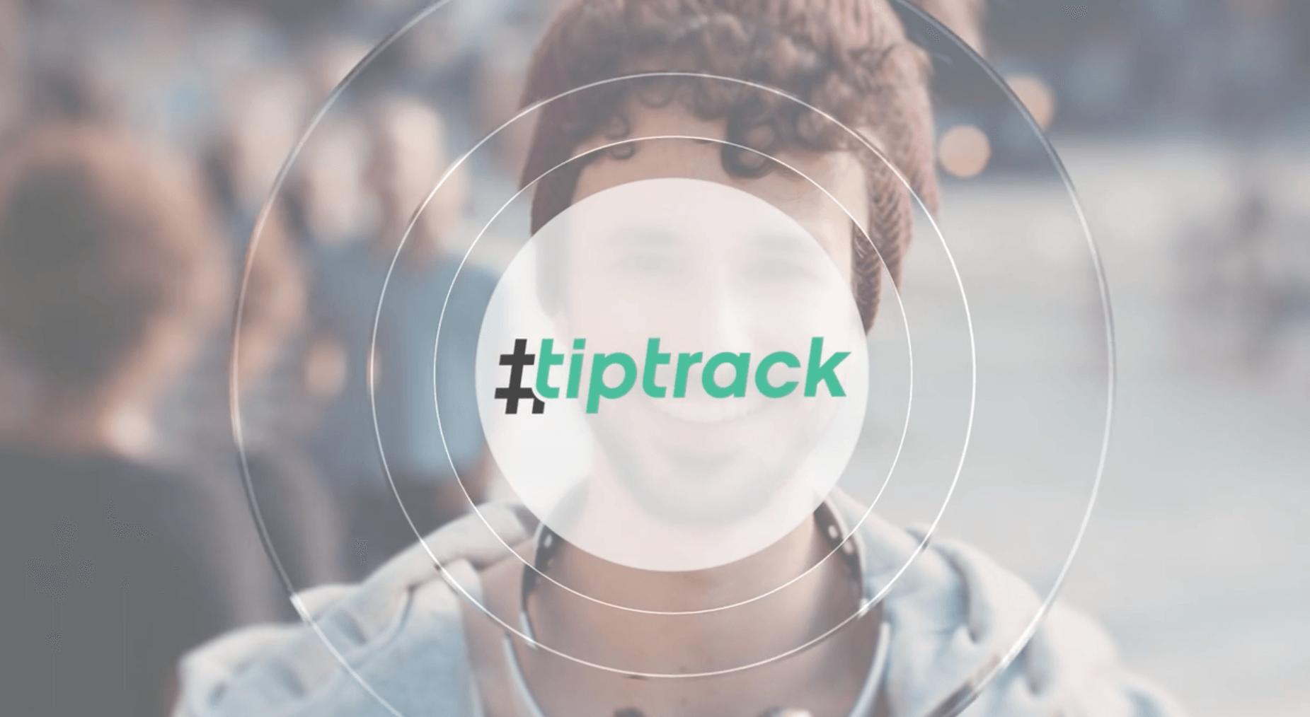 Tiptrack