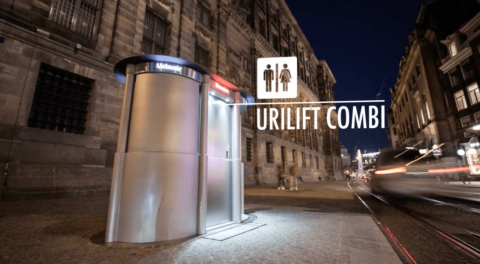 Urilift